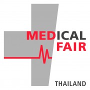 Meet us in Medical Fair Thailand 2017