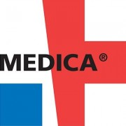 Meet us in Medica 2017